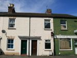 Thumbnail to rent in West Street, Salisbury