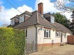 Thumbnail for sale in Partridge Road, Brockenhurst