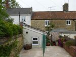 Thumbnail to rent in West Street, Crewkerne