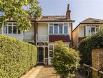Thumbnail for sale in Kingston Road, Teddington