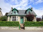 Thumbnail for sale in Westfield Road, Cupar, Fife