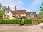 Thumbnail for sale in Warnford, Hampshire