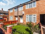 Thumbnail for sale in Ellerby Road, Eston, Middlesbrough