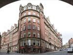 Thumbnail to rent in Dean Street, Newcastle Upon Tyne