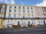 Thumbnail to rent in Ethelbert Terrace, Margate, Kent