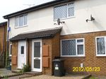 Thumbnail to rent in Gorse Lane, Upton