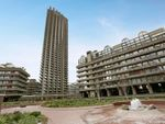 Thumbnail for sale in Lauderdale Tower, Barbican, London