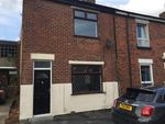 Thumbnail to rent in Stanley Street, Kirkham, Preston