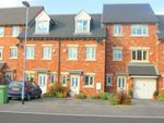 Thumbnail to rent in Burleigh Court, Tuxford, Newark