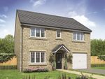"""Thumbnail to rent in """"The Strand """" at Bawtry Road, Bessacarr, Doncaster"""