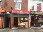 Thumbnail to rent in Greenlane Road, Leicester