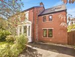 Thumbnail for sale in Cromwell Road, Ribbleton, Preston, Lancashire