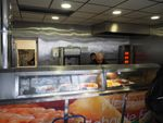 Thumbnail for sale in Fish & Chips BD9, West Yorkshire