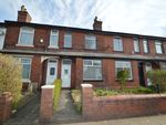Thumbnail to rent in Bury Old Road, Whitefield, Manchester