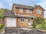 Thumbnail for sale in Kings Close, Kings Worthy, Winchester, Hampshire