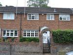 Thumbnail to rent in Cotterells, Boxmoor