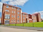 Thumbnail to rent in Signals Drive, Coventry