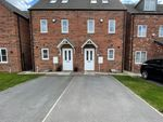 Thumbnail for sale in Cammidge Way, Doncaster