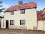 Thumbnail to rent in North Street, Stilton, Peterborough