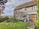 Thumbnail for sale in Foundry Lane, Loosley Row, Princes Risborough
