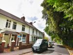 Thumbnail to rent in Oakwood Road, Brynmill, Swansea