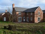 Thumbnail for sale in 2 William Ball Drive, Horsehay, Telford, Shropshire