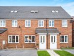 Thumbnail to rent in Linnet Garth, Scunthorpe