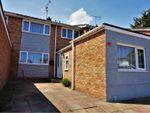 Thumbnail for sale in Whitehouse Meadows, Leigh-On-Sea