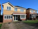 Thumbnail to rent in The Leas, Bulcote, Nottinghamshire
