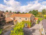 Thumbnail for sale in The Manor Barn, Brearton, Harrogate, North Yorkshire