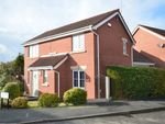 Thumbnail for sale in Lily Drive, Norton, Stoke-On-Trent