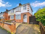 Thumbnail to rent in Clifton Grove, Kettering