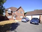 Thumbnail to rent in Heathfields, Downend, Bristol