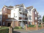 Thumbnail for sale in Whitefield Road, New Milton