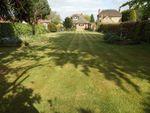 Thumbnail for sale in Sutton Road, Kirkby-In-Ashfield, Nottingham