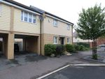 Thumbnail for sale in 2, Wolseley Drive, Dunstable, Bedfordshire LU6 1Fh
