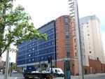 Property history Blackfriars Road, Glasgow Centre G1,