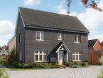 """Thumbnail to rent in """"The Spruce"""" at Chequer Lane, Ash, Canterbury"""