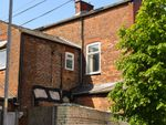 Thumbnail to rent in Hyde Road, Manchester