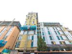 Thumbnail to rent in Dock Street, Aldgate, London