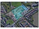 Thumbnail for sale in Owen Pugh Premises, Cramlington Road, Dudley, Cramlington, Northumberland