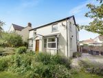 Property history Woodend Lane, Cam, Dursley, Gloucestershire GL11