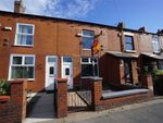 Thumbnail to rent in Manchester Road, Westhoughton, Bolton
