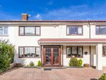 Thumbnail to rent in Ingleby Gardens, Chigwell