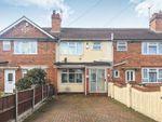 Thumbnail to rent in Willenhall Street, Darlaston, Wednesbury