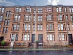 Property history Burghead Drive, Linthouse, Glasgow G51