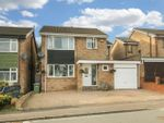 Thumbnail for sale in Rowland Crescent, Chigwell