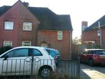 Thumbnail to rent in Airlie Corner, Winchester