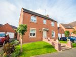 Thumbnail for sale in Ten Shilling Drive, Coventry