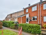 Thumbnail for sale in Raven Walk, Belmont, Hereford